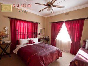 Kalahari Guest House & Farmstall