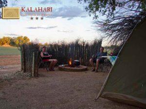 Upington Accommodation Kalahari Guest House & Farmstall | Guest House