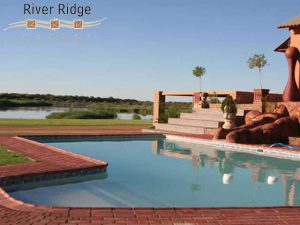River Ridge Resort