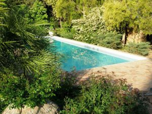 Upington Accommodation | Aan't Kanaal B&B Guest House