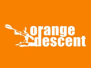 Upcoming Events Upington | Orange Descent