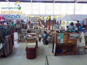 Upcoming Events Upington | Upington Landbou Expo