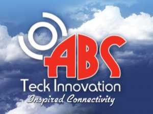 Businesses | Web Design Hosting | ABS Teck Innovation