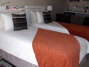 Upington Accommodation | Bemyguest Guesthouse