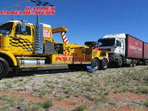 Business   Automotive   Kallies Panelbeaters Upington