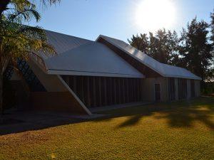 Lifestyle  | Churches | Die Gereformeerde Kerk UpingtonDie Gereformeerde Kerk UpingtonDie Gereformeerde Kerk Upington