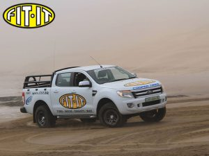 upington Businesses | Automotive | Fit-it