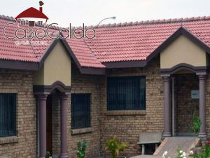Upington Accommodation   Casa Calida Guest House