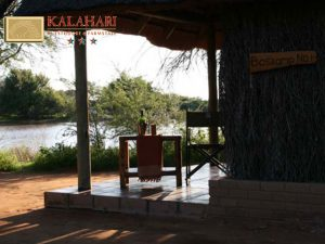 Upington Accommodation Kalahari Guest House & Farmstall | Guest House
