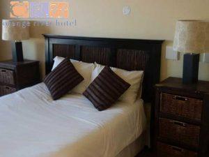 Orange River Hotel | Upington Accommodation