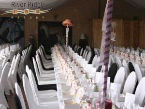 Upington Accommodation | River Ridge Resort