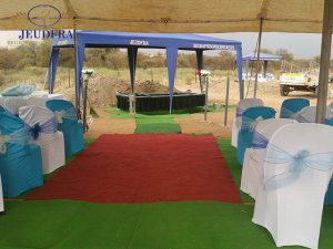 Business Services Upington | Jeudfra Funeral