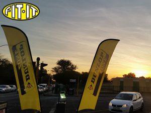 upington Businesses | Automotive | Fit-it