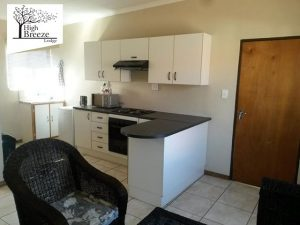 Accommodation | Lodges | High Breeze Lodge