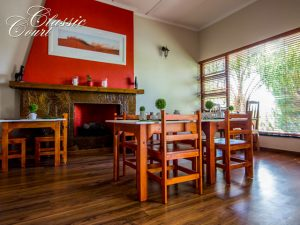 Best and Breakfast | Upington Accommdation | Classic Court