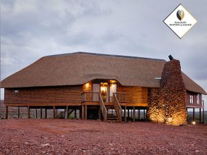 Kalahari Hunting Safaris