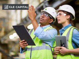 GLE Capital