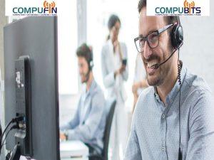 Upington | Business | Compufin