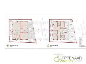 Upington | Business | Dippenaar Draughting and Design