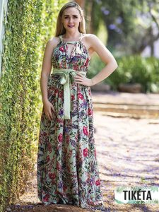 Upington | Business | Tikéta Women's Clothing Boutique