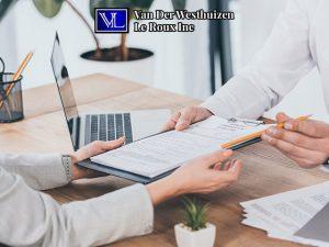 Van Der Westhuizen Le Roux Incorporated | Upington Accommodation, Business & Tourism Portal