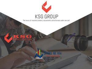 KSG Brokers